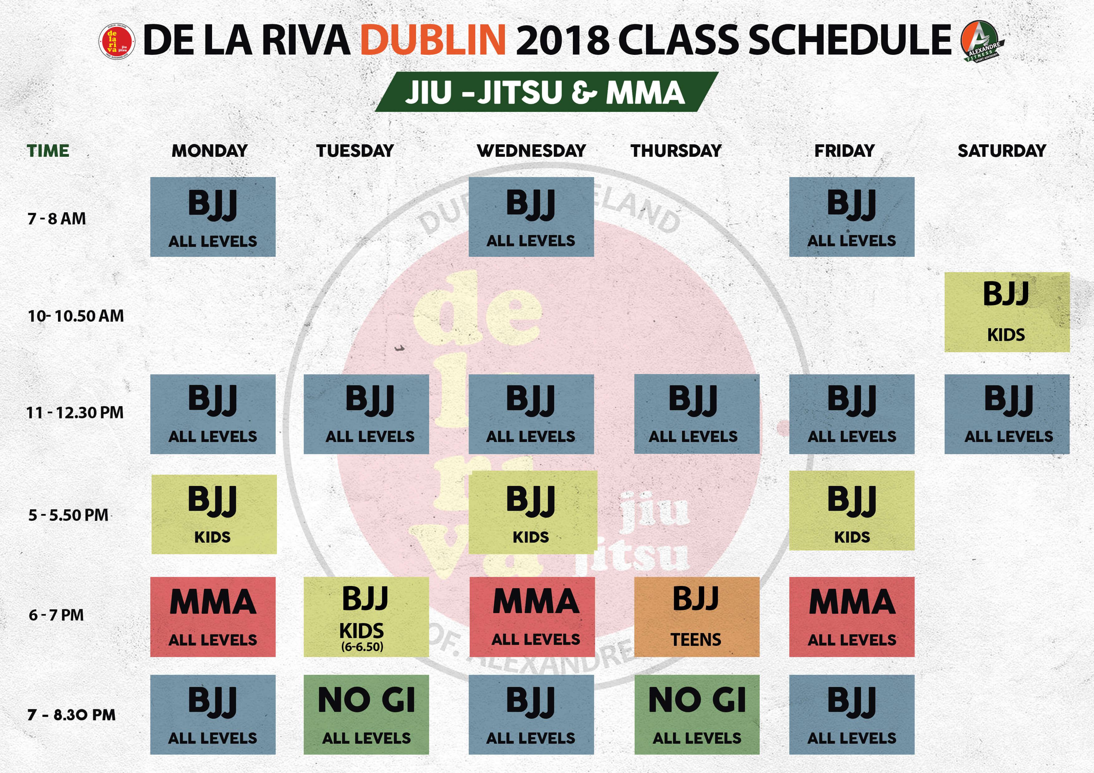 Alex Timetable 2018 (1)